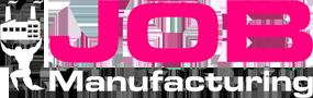 Jobmanufacturing.us